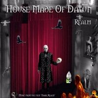 """House Made of Dawn 
