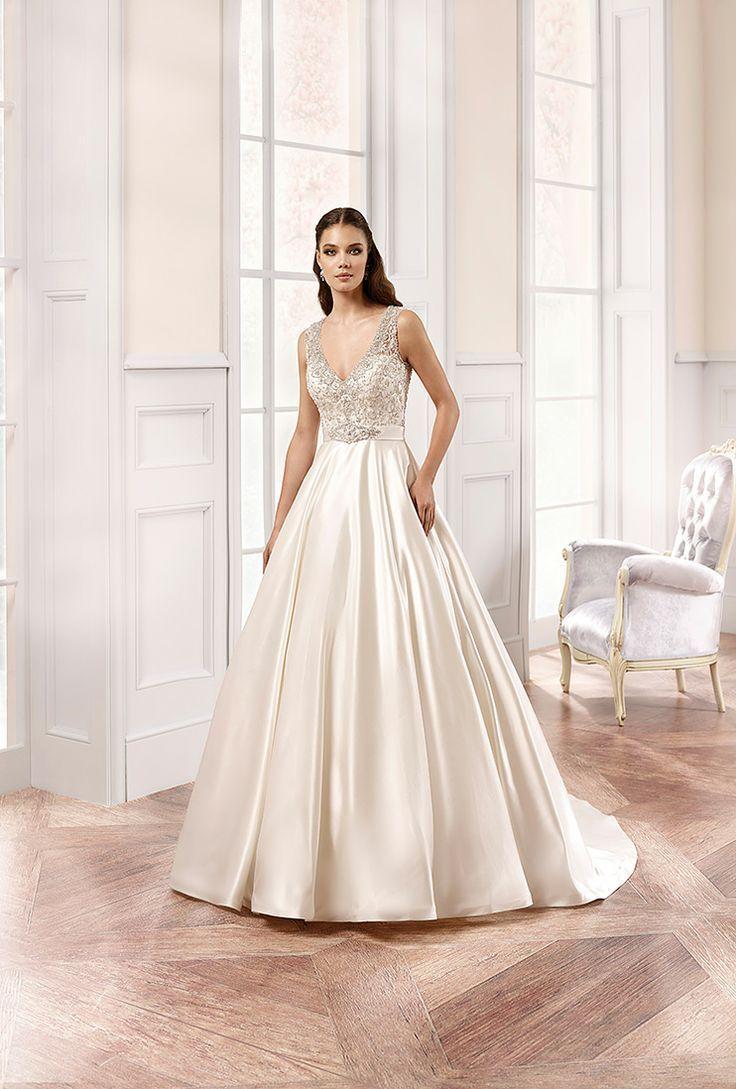 Wunderbar Brautkleid Swindon Fotos - Hochzeit Kleid Stile Ideen ...