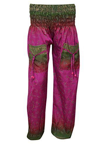Women's Baggy Hippi Aladdin Gennie Yoga Bohemian Harem Pa... https://www.amazon.com/dp/B019ZB40AU/ref=cm_sw_r_pi_dp_x_IhdLybEWFQ9MP #pant #harempant #bohemian #trouser #yogapant #sale #offer