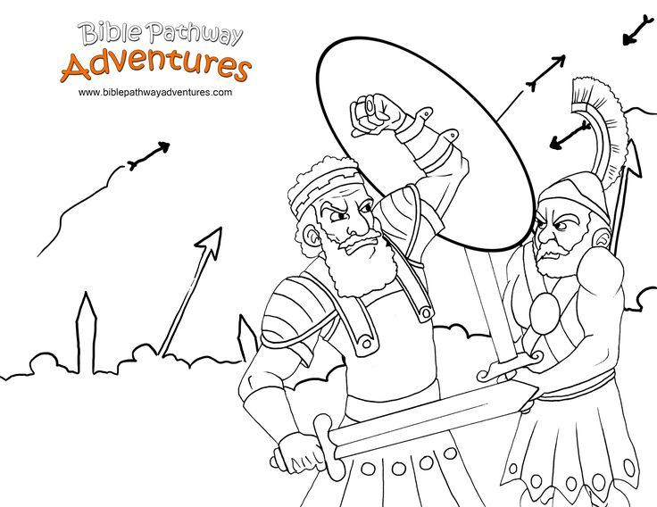 241 best History coloring sheets images on Pinterest | Coloring ...