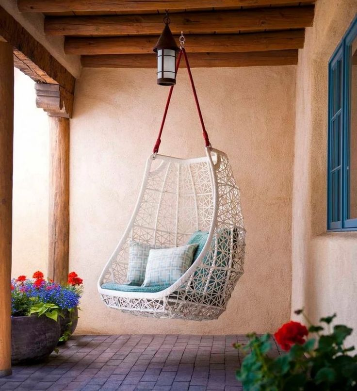 Swinging Chairs For Bedrooms With My Houzz: Laurie Rabe Eclectic And Wood Floor Eclectic In Boston