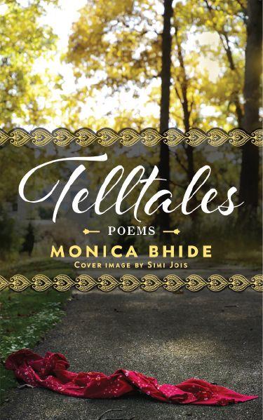 Book: Telltales