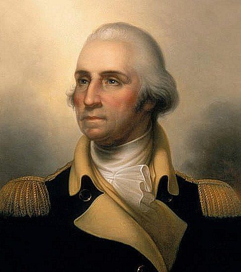 Ow can you find george washington socks for online reading ?