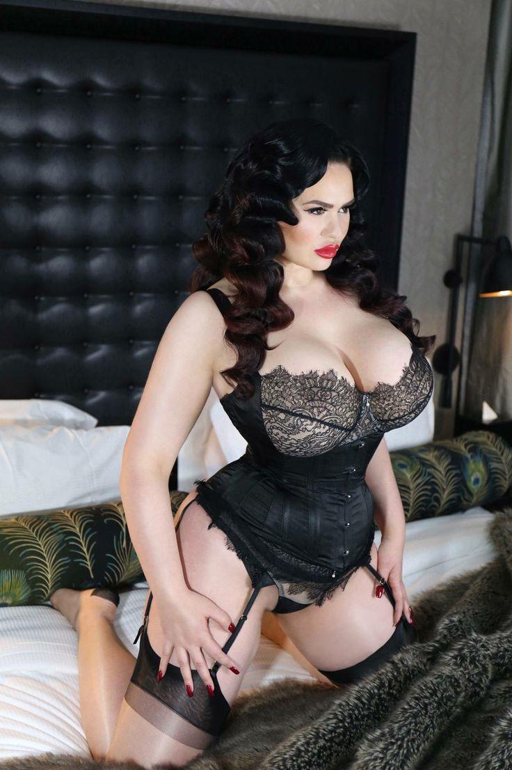 26 Best Lexy Lu Images On Pinterest  Curvy Women -6778
