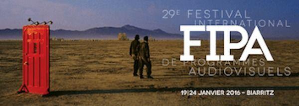 FIPA 2016 : Palmarès complet des films primés