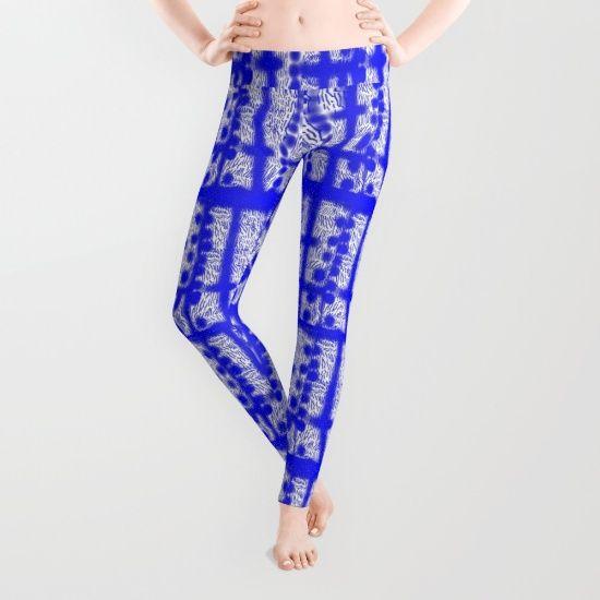 https://society6.com/product/blue-online_leggings?curator=boutiquezia