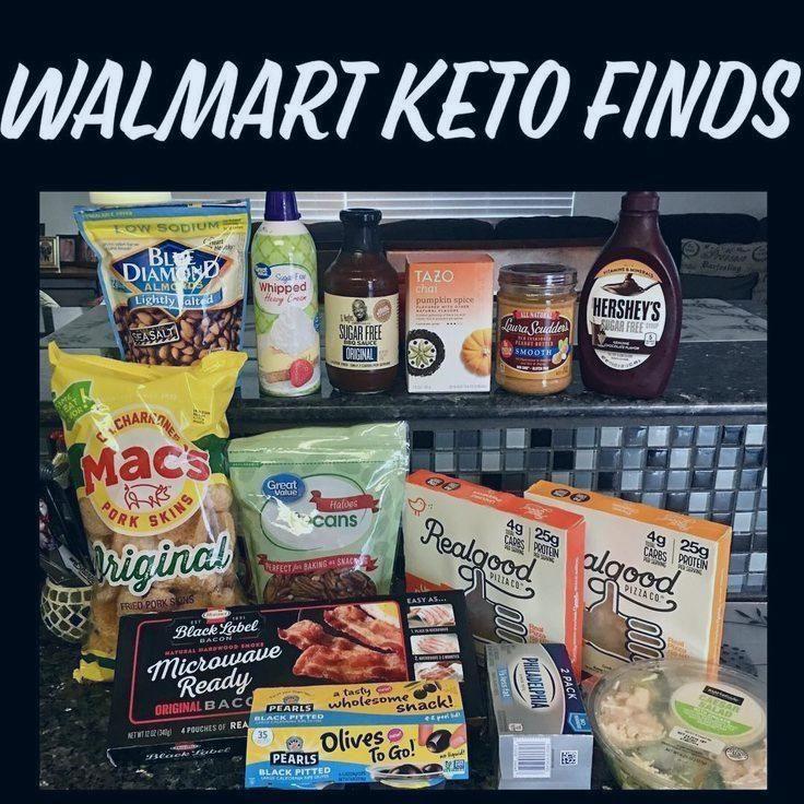 Libbyketo4life On Instagram Had To Pick Up A Couple Of Things Keto Diet Food Li Keto Diet Keto Shopping List Low Carb Keto Recipes Ketogenic Food List