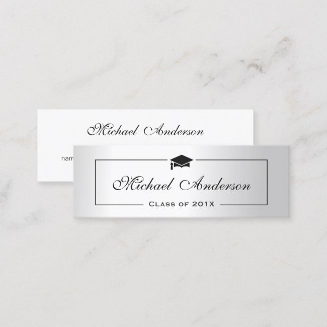 Create Your Own Calling Card Zazzle Com Calling Cards Cards Standard Business Card Size