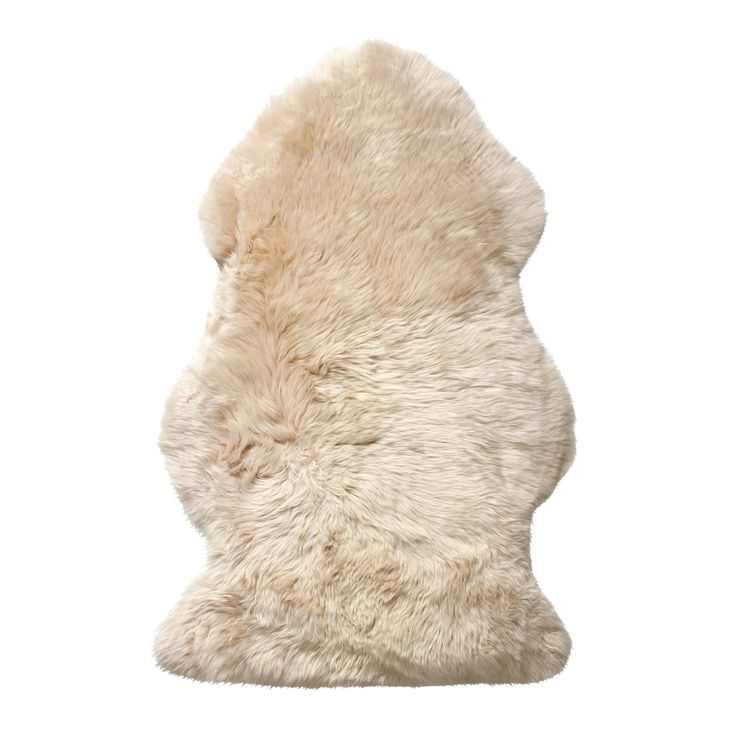 Kiwi Sheepskin Longhair Designer: Bolia Design Team Manufactured by: Bolia Dimensions (in): 23.6 w | 35.4 l Sheepskin from New Zealand. The soft Kiwi sheepskin brings a hint of the countryside of New