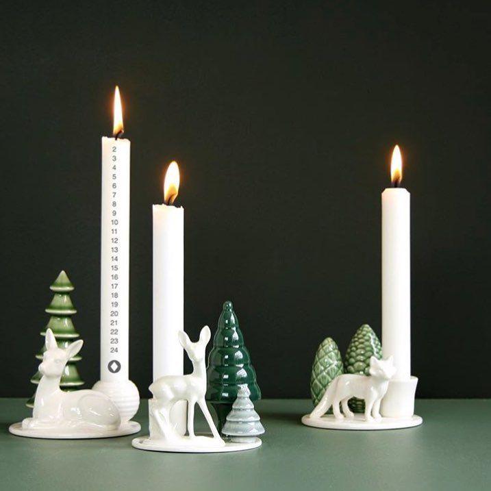 enjoy candles prisjakt