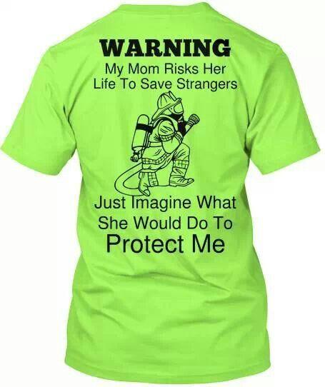 My kids need this!