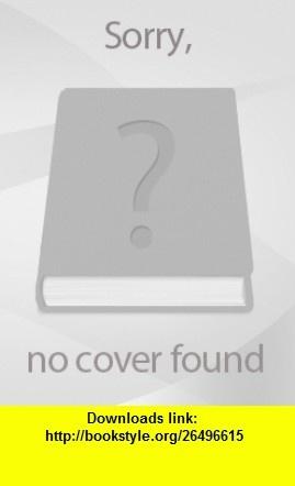 INSIDE THE THIRD REICH. (9780722180464) Albert. Speer , ISBN-10: 0722180462  , ISBN-13: 978-0722180464 ,  , tutorials , pdf , ebook , torrent , downloads , rapidshare , filesonic , hotfile , megaupload , fileserve