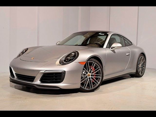 Buy this 2017 Porsche 911 Carrera 4S For Sale on duPont REGISTRY. Click to view Photos, Price, Specs and learn more about this Porsche 911 Carrera 4S For Sale.