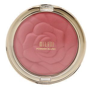 Gorgeous in the compact, even prettier on cheeks, this petal soft, natural-finish powder shapes, contours and highlights. INGREDIENTS Talc, Synthetic Wax, Aluminum Starch, Octenylsuccinate, Hydoxylate