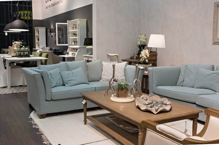 SOUL Charlotte Sofa http://www.soullifestyle.ie/products/sofas/charlotte