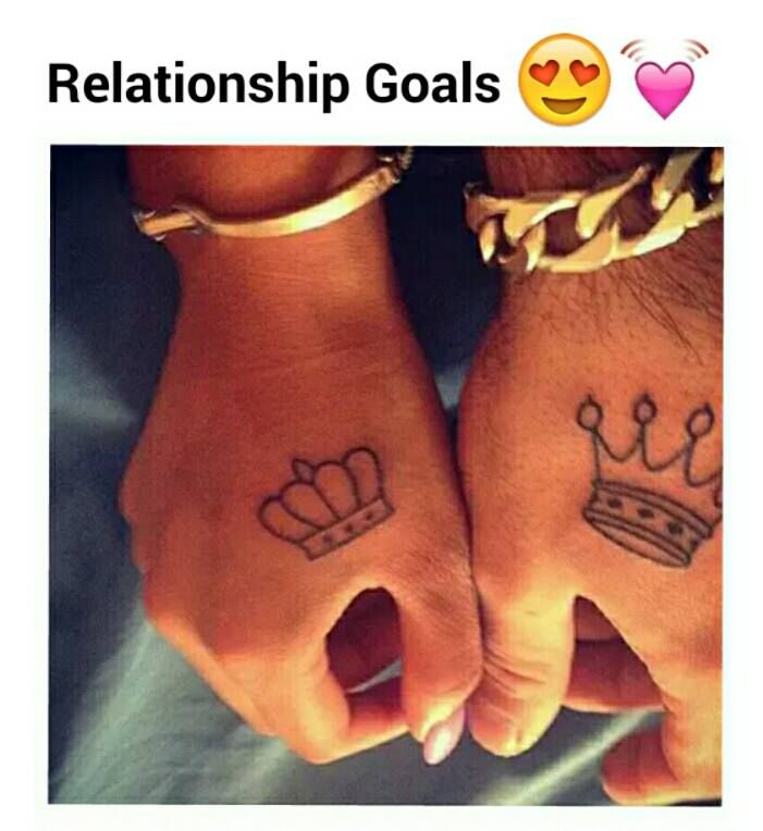 Image result for relationships blogspot.com