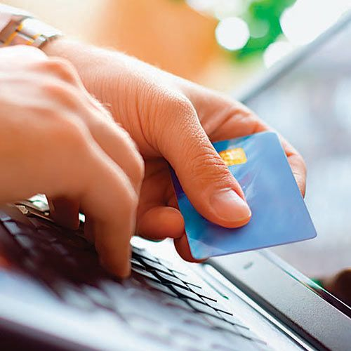 ICICI Bank to launch e-wallet for mobile NFC payment later this year http://www.dnaindia.com/scitech/report-icici-bank-to-launch-e-wallet-for-mobile-nfc-payment-later-this-year-2054539