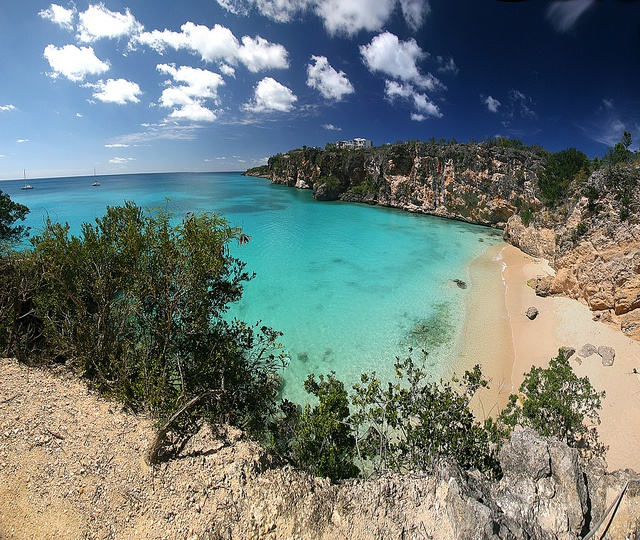 17 Best Images About Anguilla