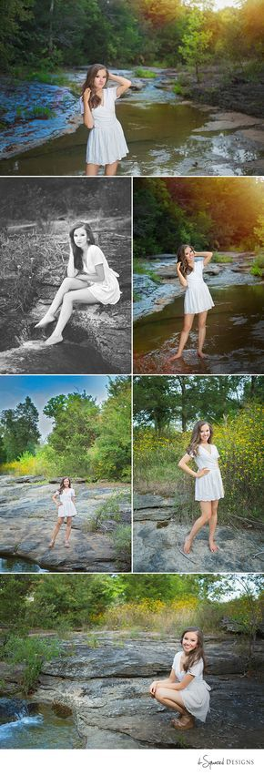d-Squared Designs Missouri Senior Photography