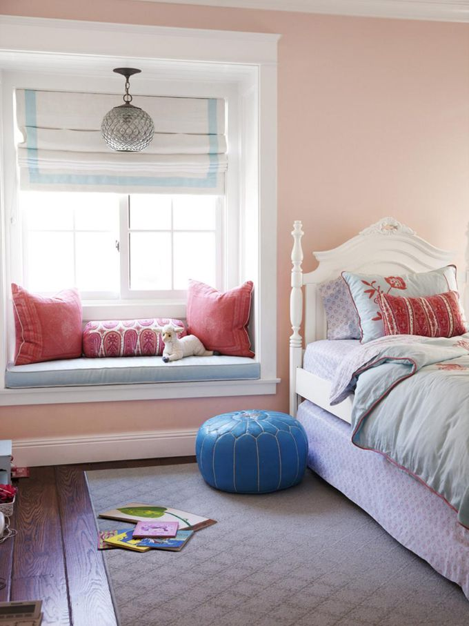 Best 25+ Blue Girls Bedrooms Ideas On Pinterest | Blue Girls Rooms, Girls  Girls Girls And Pink Kids Bedroom Furniture Part 96