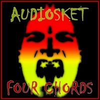 FOUR CHORDS by AUDIOSKET on SoundCloud