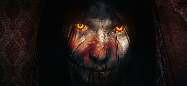 Kuran'da Hz. Adem (as) Kıssasında İblis'in (Şeytanın) İsyanı