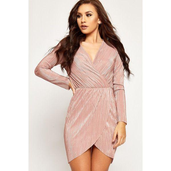 Best 25  Short sparkly dresses ideas on Pinterest | Glitter dress ...