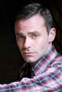 Daniel Brocklebank a yummy Daniel who doesn't suck