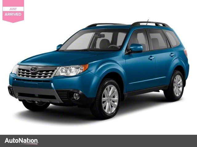 Used 2010 Subaru Forester 2.5X Sport Utility for sale near you in Buford, GA. Get more information and car pricing for this vehicle on Autotrader.