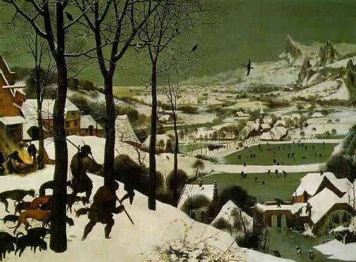 brughel-chasseurs-dans-la-neige.1293724879.jpg