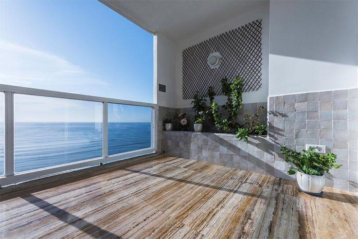 les 25 meilleures id es de la cat gorie panneaux d coratifs sur pinterest treillis bois. Black Bedroom Furniture Sets. Home Design Ideas