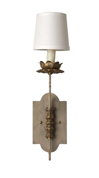 Buy Fifi Sonce by Julie Neill Designs - Made-to-Order designer Lighting from Dering Hallu0027s collection of Traditional Transitional Rustic / Folk Mid-Century ...  sc 1 st  Pinterest & 101 best The Best Of Julie Neill images on Pinterest | New orleans ... azcodes.com