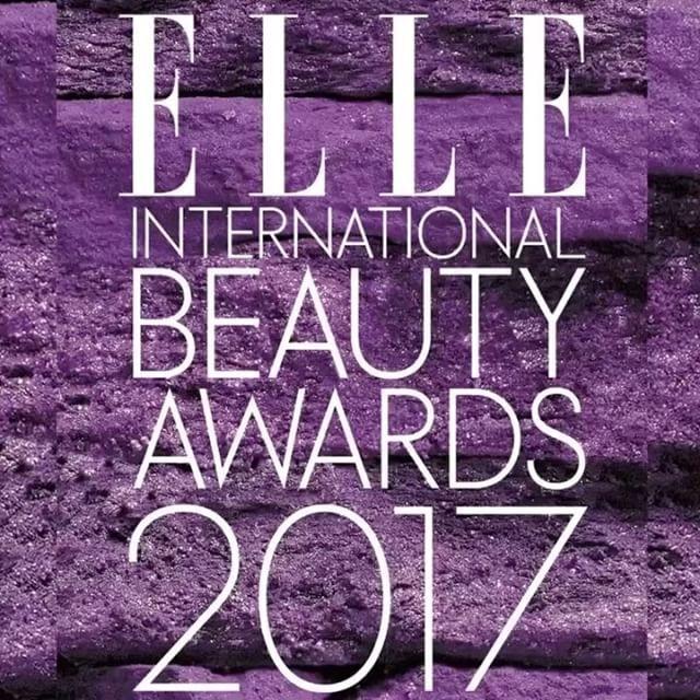 Make these champions on your beauty shopping list this weekend! Para editor ELLE dari 46 international editions memilih 12 pemenang dari top beauty brands yang layak menjadi andalan Anda. Click http://ift.tt/2kUSbyd untuk melihat apa yang mereka kagumi se