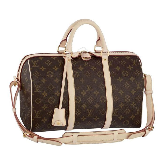 SC Bag [M42426] - $249.99 : Louis Vuitton Handbags On Sale | See more about louis vuitton handbags, louis vuitton and handbags.
