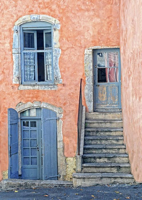 Google Image Result for http://fineartamerica.com/images-medium/window-and-doors-provence-france-dave-mills.jpg