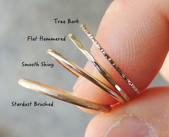 Opal Ring Moissanite Ring Infinity Knot Ring Ring …