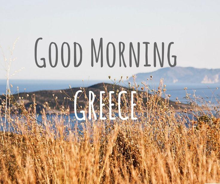 Holidays in Greece!  #greekparadise #sifnosisland #luxuryholidays #quote #greece