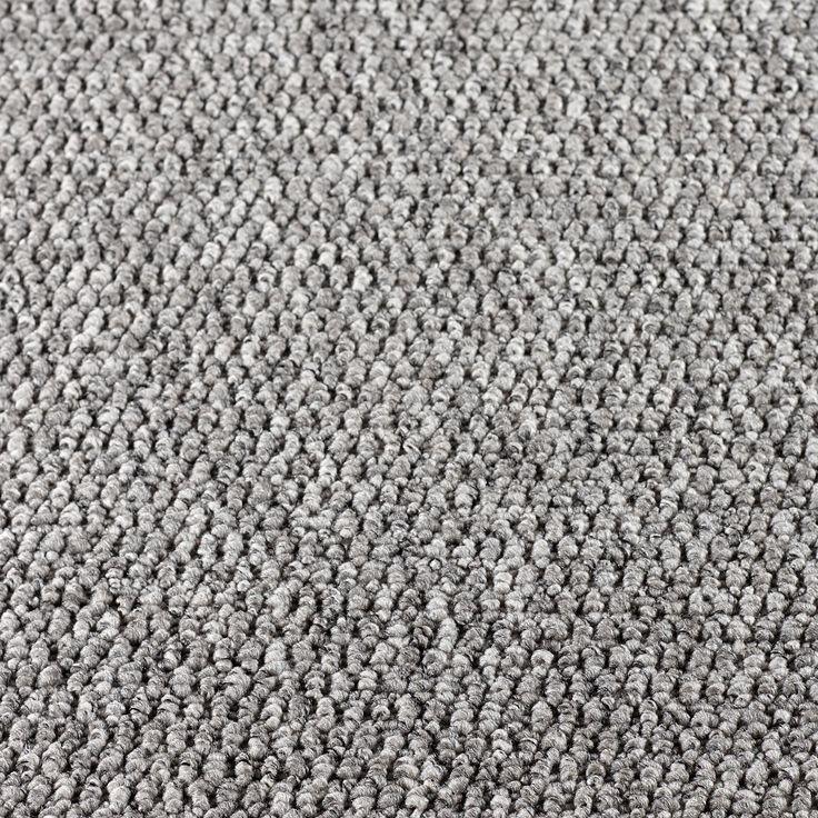 Marrakesh Berber Carpet