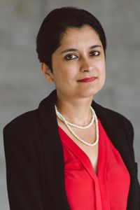 """Shami Chakrabarti """" I knew Eton boys were previledged and different, but I never believed they were better than me."""" """"Anyone's equal, no one's superior."""""""