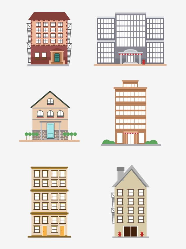 Rumah Vektor Png : rumah, vektor, Gambar, Rumah, Bangunan, Kartun, Vektor,, Tangan,, Vektor, Untuk, Turun, Percuma, Kartun,, Bangunan,