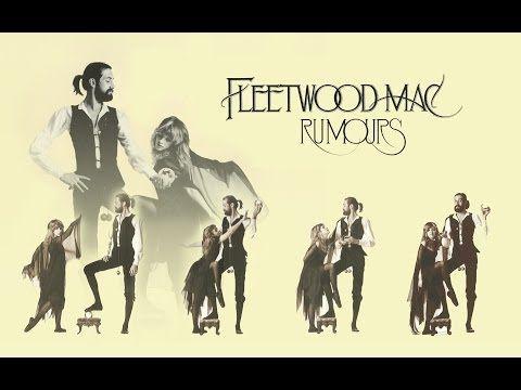 ▶ Fleetwood Mac - Rumours (Full Album)