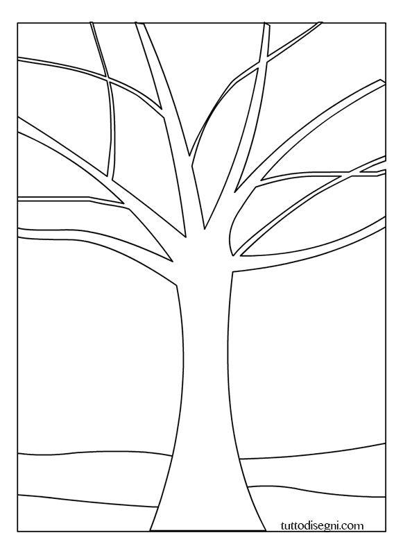 albero-autunno-stilizzato