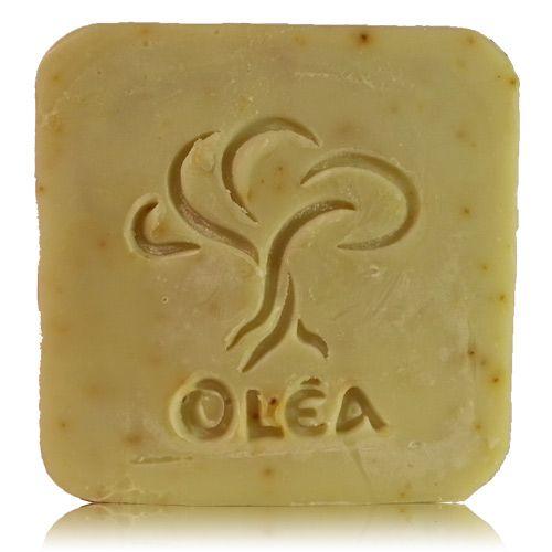 Σαπούνι Ελαιολάδου με Αβοκάντο Olea