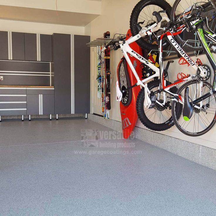7 Best Concrete Floor Epoxy Paint Images On Pinterest