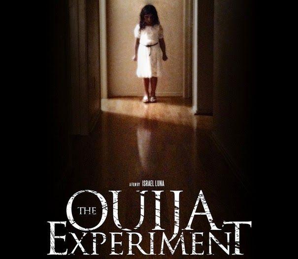 Freemoviesub | Tv-series movie, Korean Drama [English subtitle]: The Ouija Experiment 2: Theatre of Death