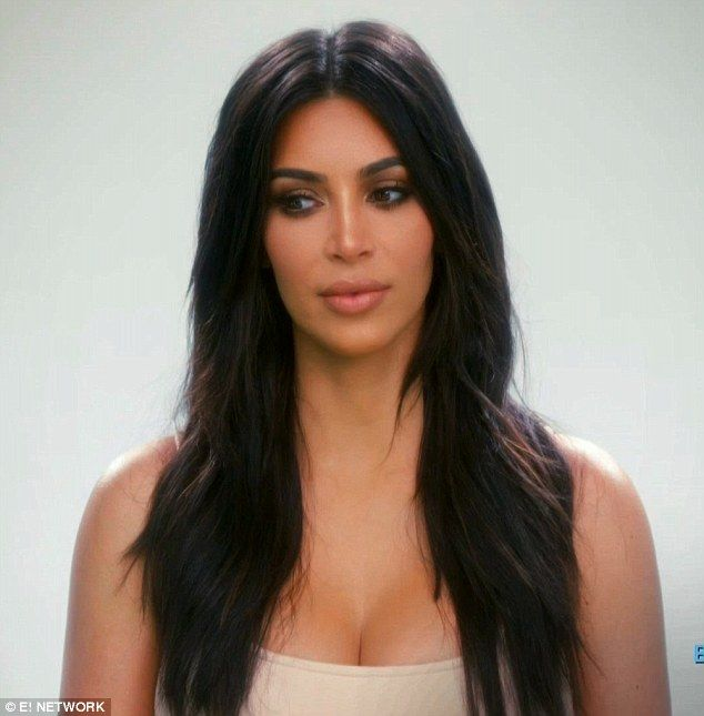Feeling down: Kim Kardashian was disappointed in herself for missing husband Kanye West's ...