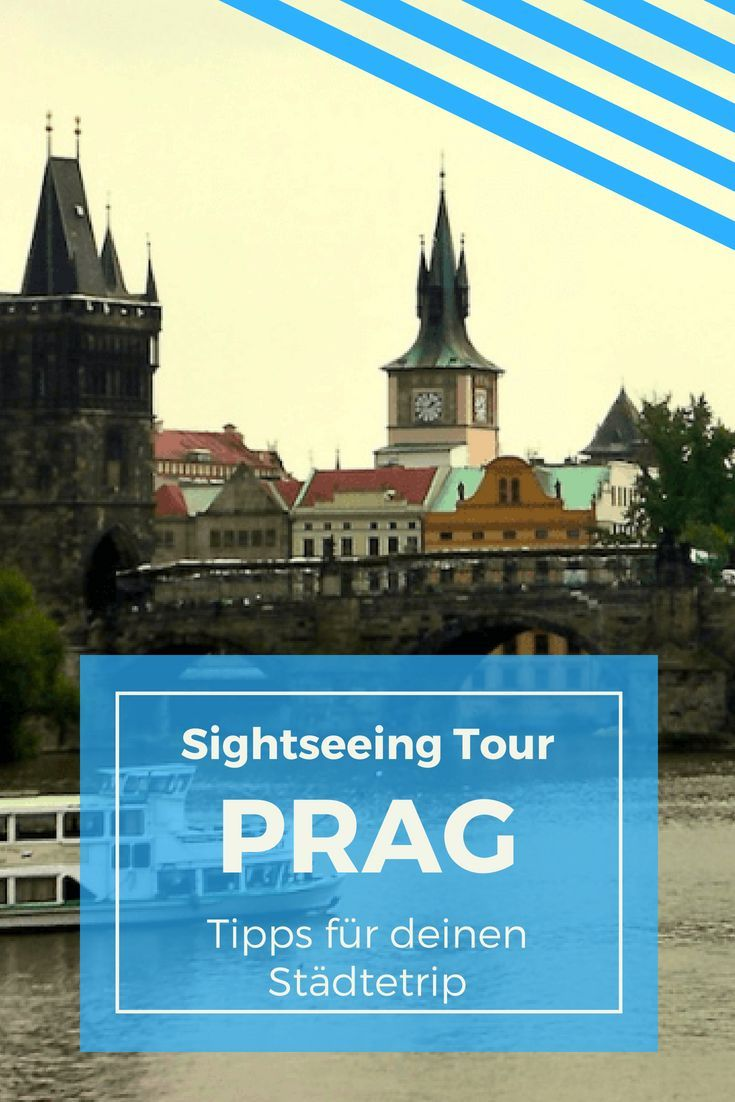 Tschechien Prag Und Seine Coolen Ecken Prag Sehenswurdigkeiten