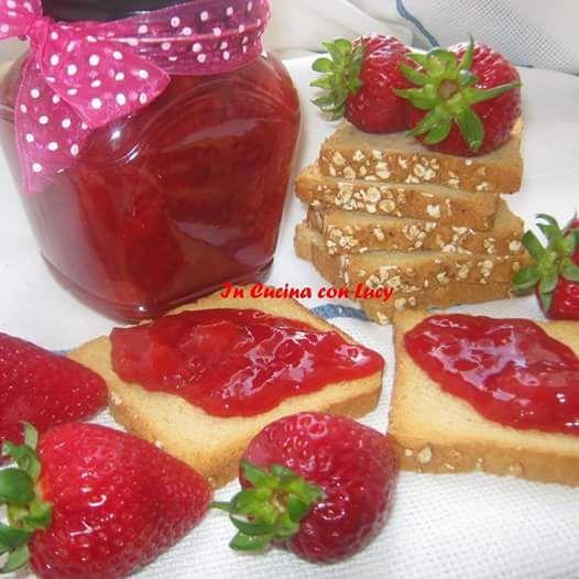 Connu Oltre 25 fantastiche idee su Composta di frutta su Pinterest  XP23