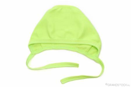 """Чепчик """"Малыш""""  — 14р. ------------------------------- Определиться с расцветкой Вы можете здесь Новорожденный младенец нуждается в поддержке благоприятной терморегуляции. Чувствительная кожа не справляется с защитной функцией в полном объеме. Чтобы избежать простуд и перегревов, заранее приобретите для долгожданного чада недорогие чепчики """"Малыш"""", защищающие головку. В наличии разные расцветки и размеры, так что изделие подойдет детям вплоть до года. Основной материал - трикотаж, который…"""