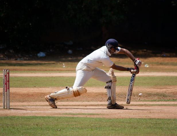 List of the best cricket players in the history of the sport Cricket is one of the oldest games in sport and second to soccer in terms of the most popular. Its existence dates back in the 16th century in England... https://www.thesouthafrican.com/list-of-the-best-cricket-players-in-the-history-of-the-sport/